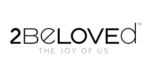 2beLoved - 2BeLOVEd® celebrates the joy of a lasting Love and symbolizes that experience with signature 2-stone diamond designs....
