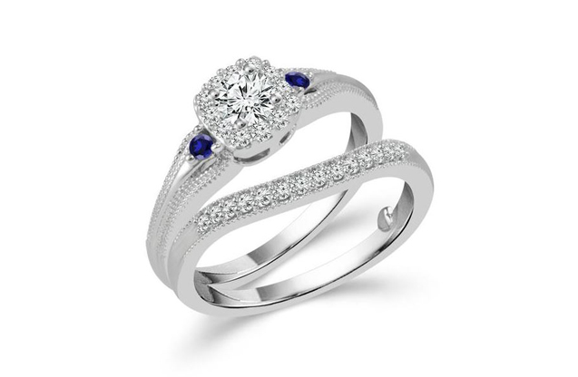 True Promise - tp3.jpg - brand name designer jewelry in Memphis, Tennessee
