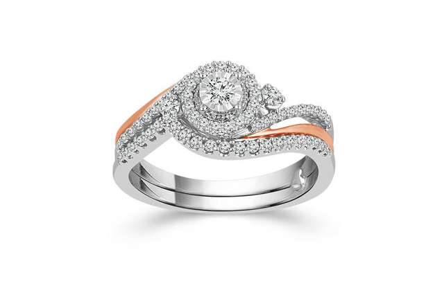 True Promise - tp5.jpg - brand name designer jewelry in Memphis, Tennessee