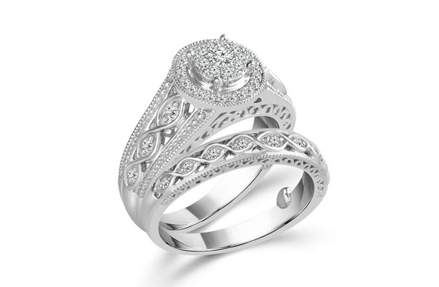 True Promise - tp8.jpg - brand name designer jewelry in Memphis, Tennessee