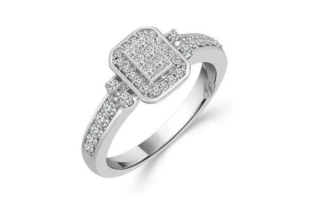 True Promise - tp9.jpg - brand name designer jewelry in Memphis, Tennessee