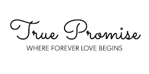 True Promise - Robert Irwin Jewelers True Promise Bridal collection features stunning/affordable  engagement rings. You and your spouse have...