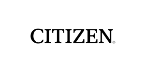 Citizen Watch - Citizen Eco-Drive proves that style and sustainability can co-exist with ecologically-friendly timepieces. Utilizing the powe...