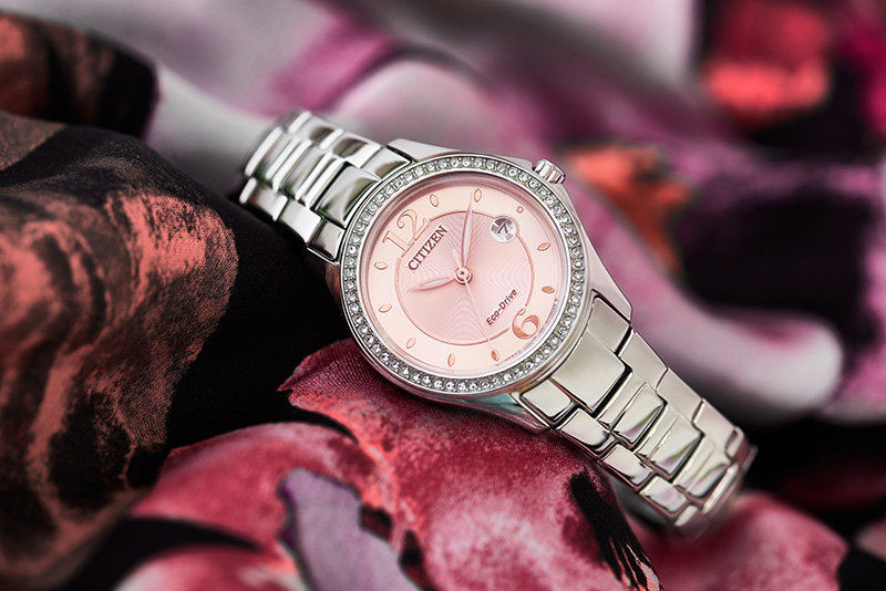 Citizen Watch - 22.jpg - brand name designer jewelry in Memphis, Tennessee