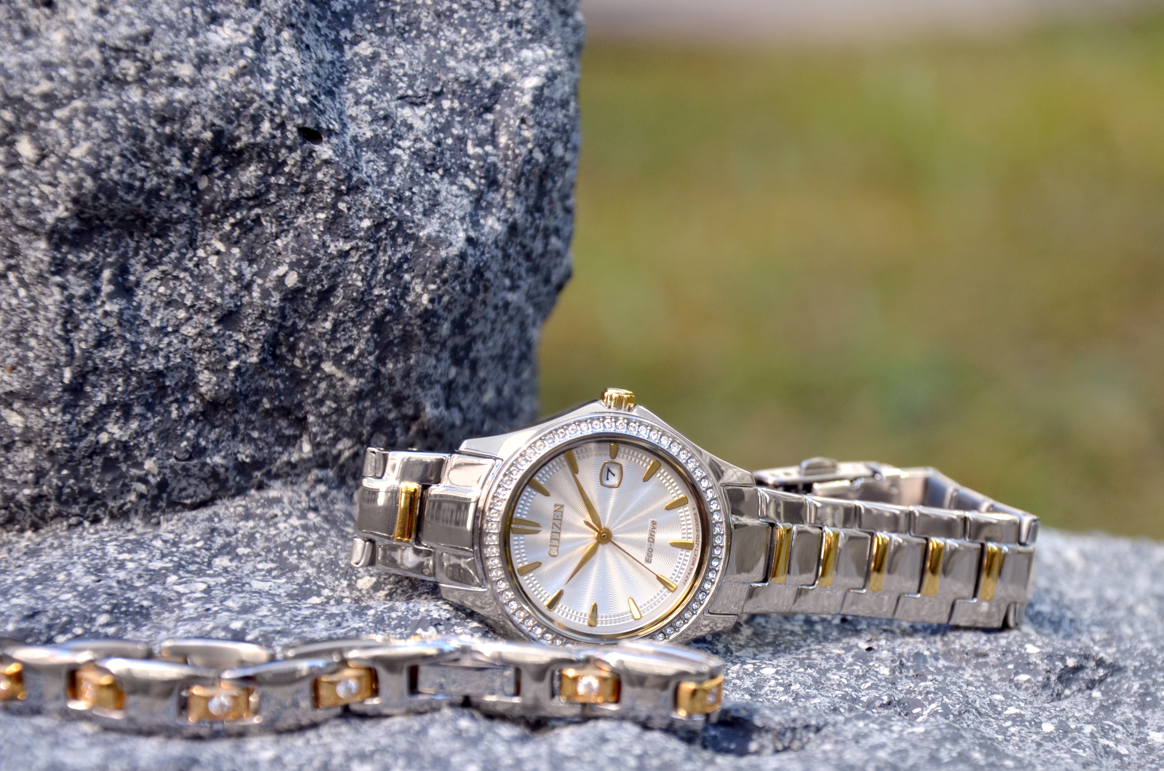 Citizen Watch - FE114469A4.jpg - brand name designer jewelry in Memphis, Tennessee