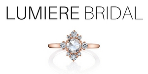 Lumiere Bridal - The Lumiere Bridal Collection features timeless jewelry of the highest quality, that can be cherished for generations. Check ...