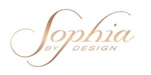 Sophia By Design  - Sophia by Design has one goal: To create a luxury jewelry experience for the trend savvy woman.  Renowned for style and craft...