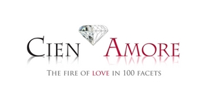 Cien Amore - There are diamonds and then there are high performance diamonds. Introducing the Cien Amore diamond exclusively at Robert Irw...