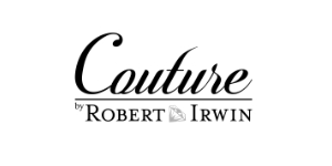 brand: Couture by Robert Irwin