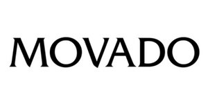 Movado  - The long, rich heritage of artistry and innovation in design, and a close, enduring association with the arts continue to def...