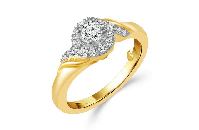 True Promise - tp2.jpg - brand name designer jewelry in Memphis, Tennessee