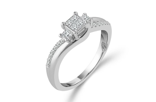 True Promise - tp7.jpg - brand name designer jewelry in Memphis, Tennessee