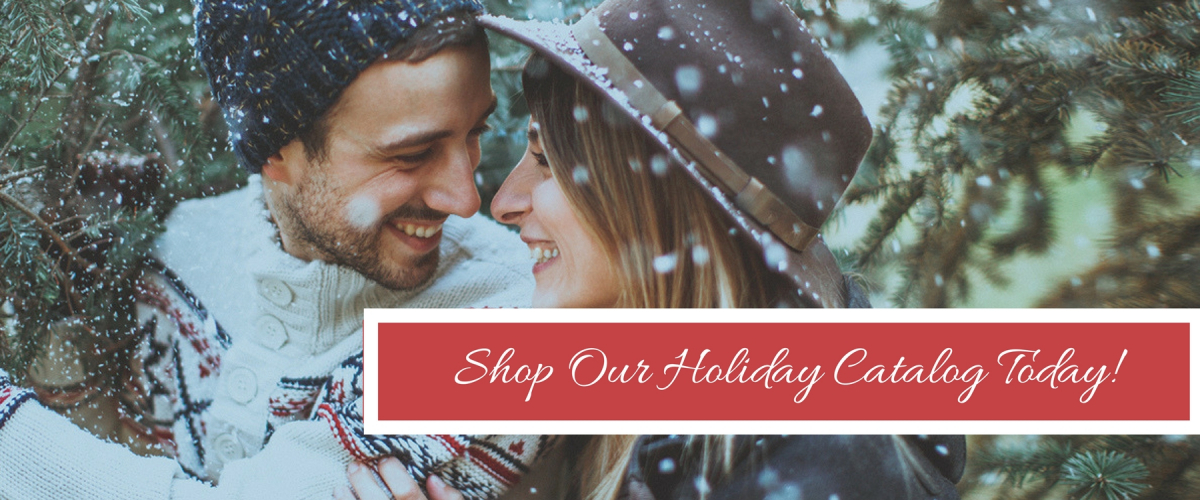 9b6a13f3ea Shop Our Holiday Catalog Today!