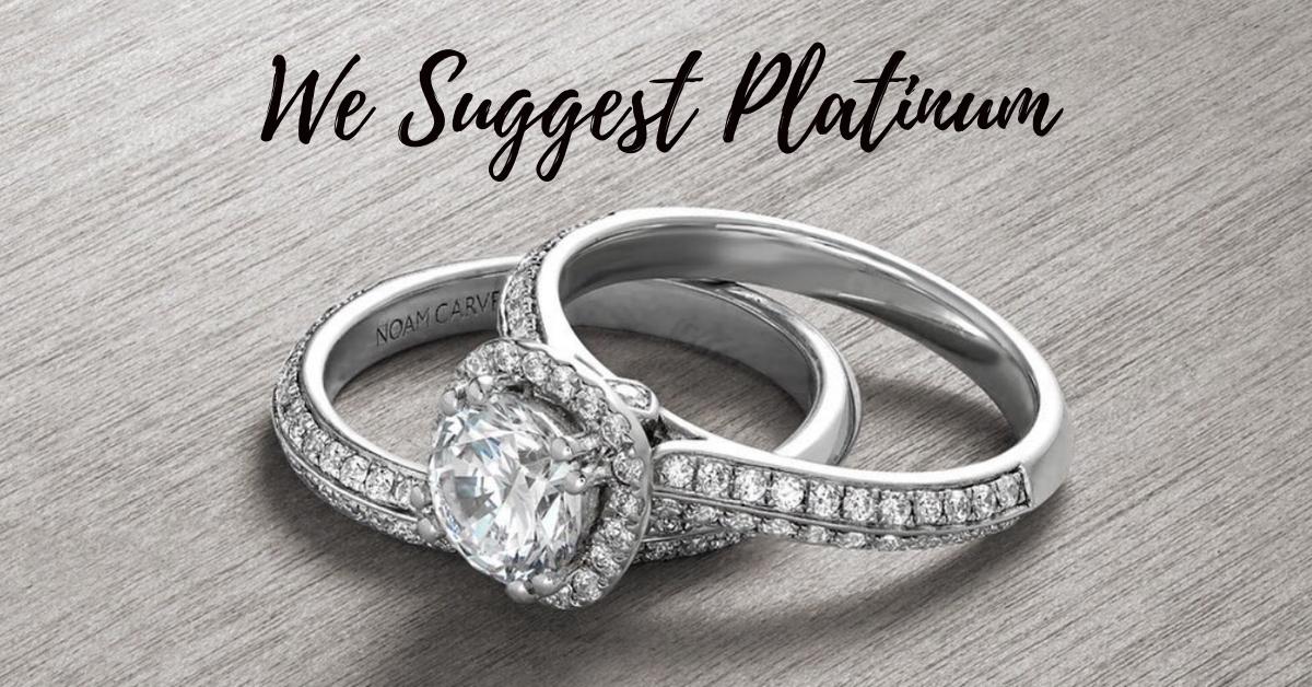 Our Blog Robert Irwin Jewelers In Memphis Tn