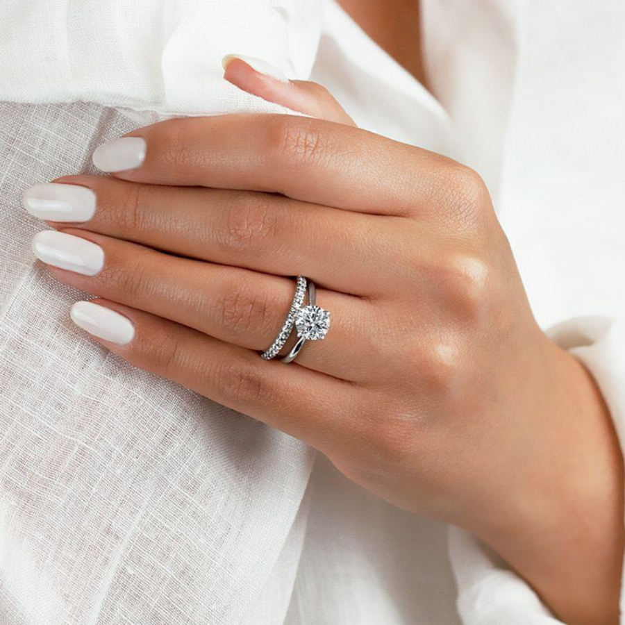 ff0ea1be3 Fine Jewelry, Diamonds & Engagement Rings - Robert Irwin Jewelers ...